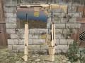 Scar L  Machine Gun 3D Model