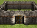 Medieval Wall Kit