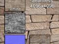 Sandstone 03