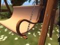 Swing Bench