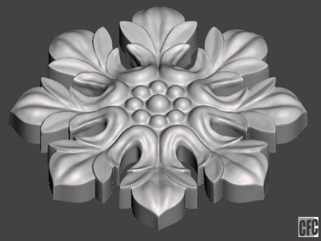 wood-carving 3D Models - Download 3D wood-carving Available formats: c4d,  max, obj, fbx, ma, blend, 3ds, 3dm, stl 3DExport