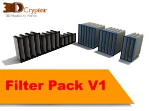 Filters Pack V1