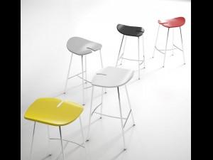 Ant stool  Lighting based photography studio