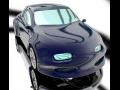 Skull Car