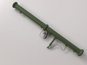 M20 Bazooka