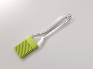 Silicone Brush