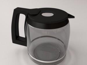 Coffeemaker Carafe