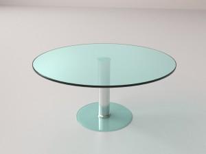 glass table 3d model 3d models download