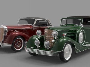 Old Cars Models Download Old Cars