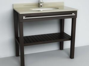 Bathroom firniture