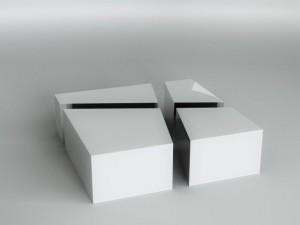 Coffee Table 005