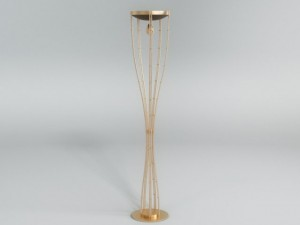 Floor Lamp 002