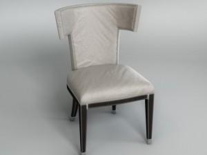 Chair 020