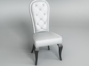 Classic Chair 022
