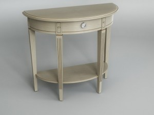 Console Table 002
