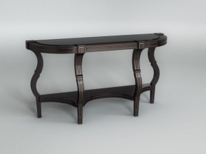 Console Table 005