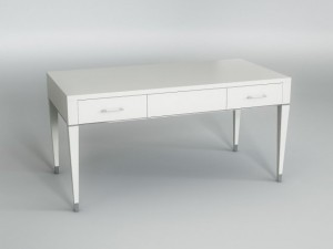Console Table 016