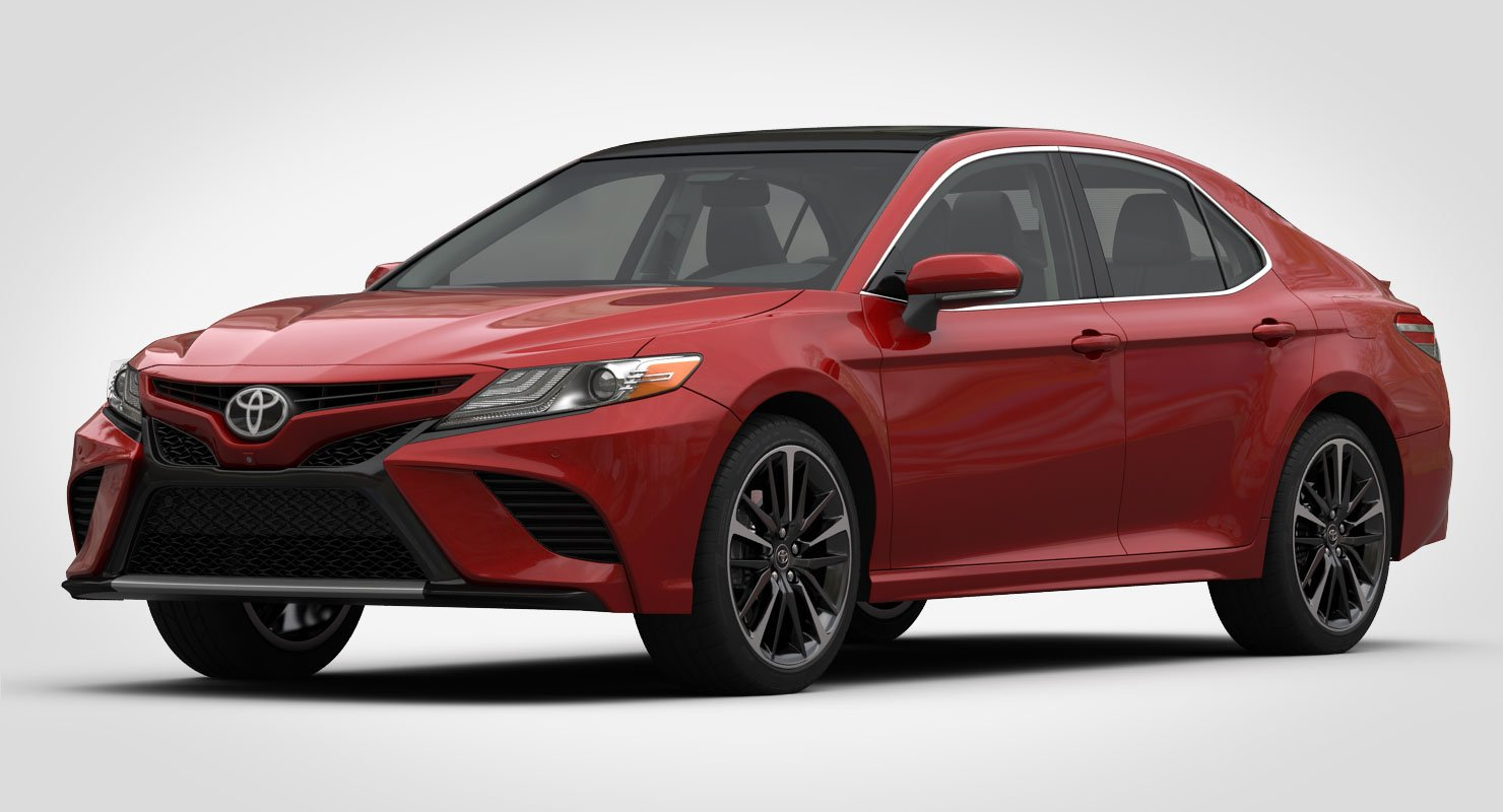 article horsepower reviews sedan price camry photo mid gallery review with size xse car toyota segment and marvel