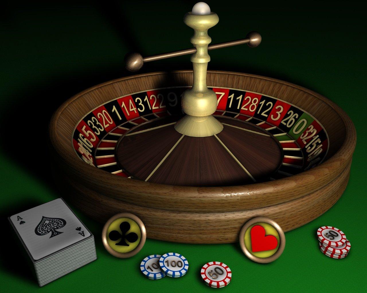 Money tree slot machines