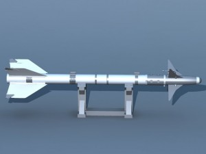 Lockheed F22 Raptor