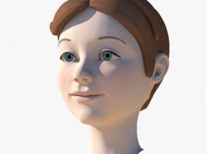 morph 3D Models - Download 3D morph Available formats: c4d, max, obj