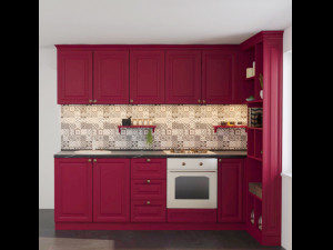 Kitchen 3D Models - Download Kitchen 3D Models 3DExport