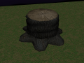 Forest package