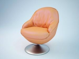 Armchair Chair lacky
