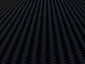 Carbon fiber seamless