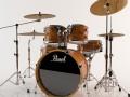 Pearl Drum Vision Brich