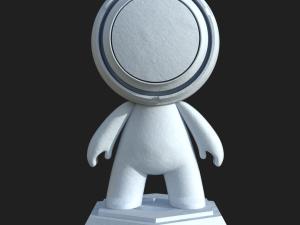 3D Textures 3D Models - Download 3D Textures 3D Models 3DExport