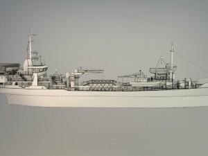 Ship sefton supporter
