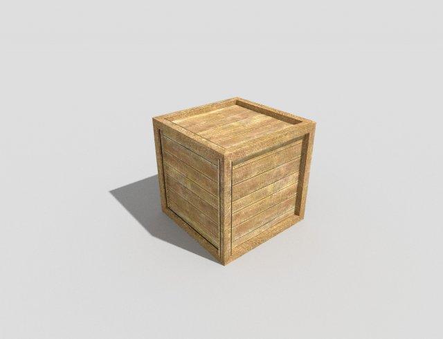 女の人 3Dモデル - ダウンロード 女の人 3Dモデル 3DExport - 11