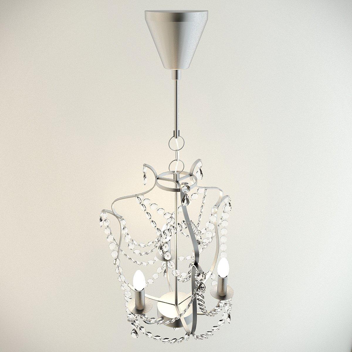 Ikea kristaller lamp modelo 3d in lmpara 3dexport ikea kristaller lamp quitar esto marcar este artculo aloadofball Gallery