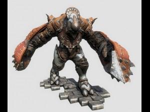 Fantasy Guardian