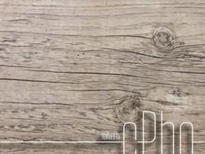 Rough Split Wood Texture  4 Pack