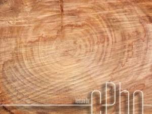 TEXTURE  Sawn Wood Grain 01c