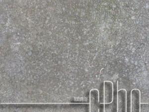 TEXTURE  Seamless Concrete 02a