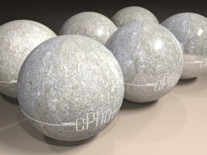 MATERIAL 6 PACK  Seamless Water Concrete 02
