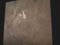 Concrete Wall Texture -Damp with leaks-