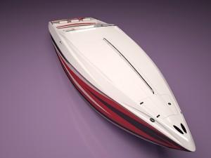 Yacht 2013