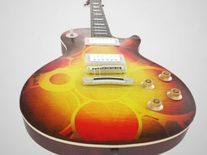 Gibson Les Pul Classic