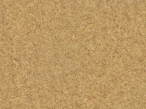 Sand And Road Texture