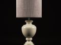 Modern Table Lamp SALE