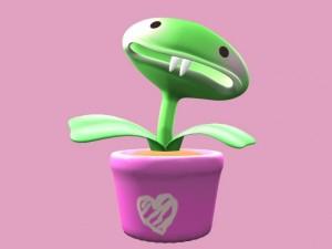 Venus Lovelytrap