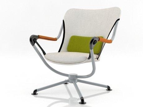 Chair 1 Free 3D Model in Chair 3DExport