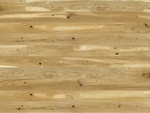 Nice parquet and wood planks 93 example