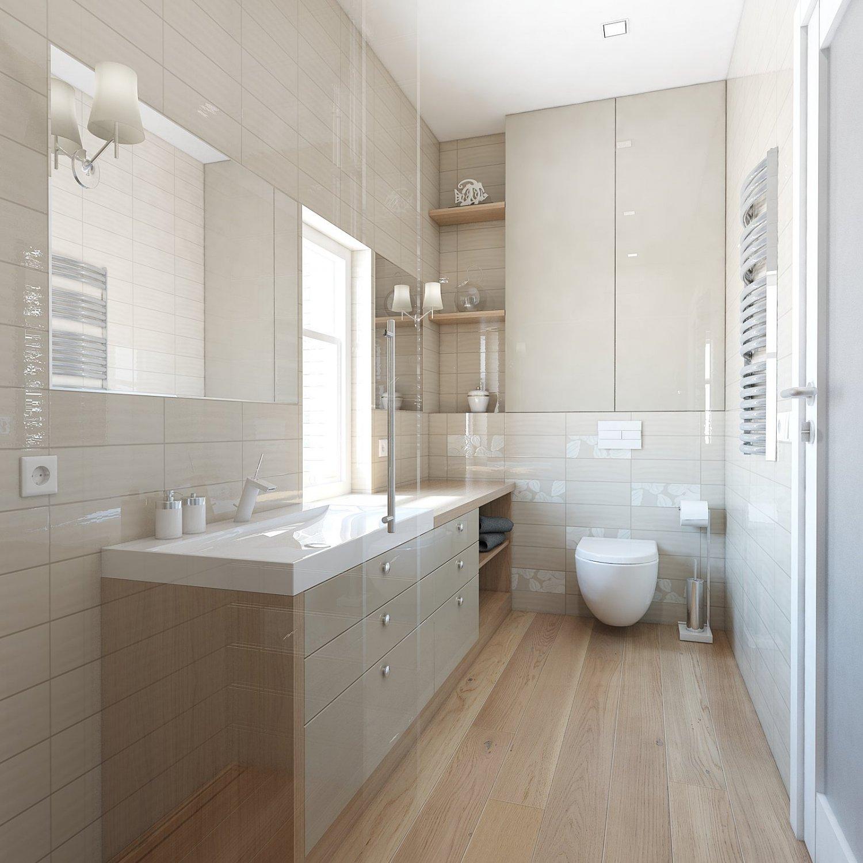 Amazing Bathroom 3D Model in Bathroom 3DExport