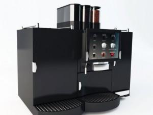 Coffee Machine Franke FM800