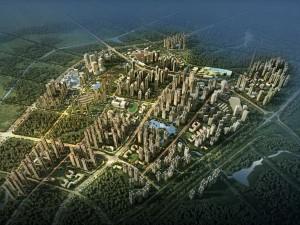 City Planning 048